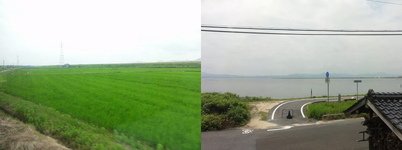 f:id:pokefuku2:20130703072441j:image