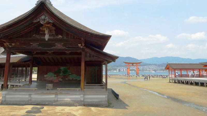 f:id:pokefuku2:20140427120121j:image