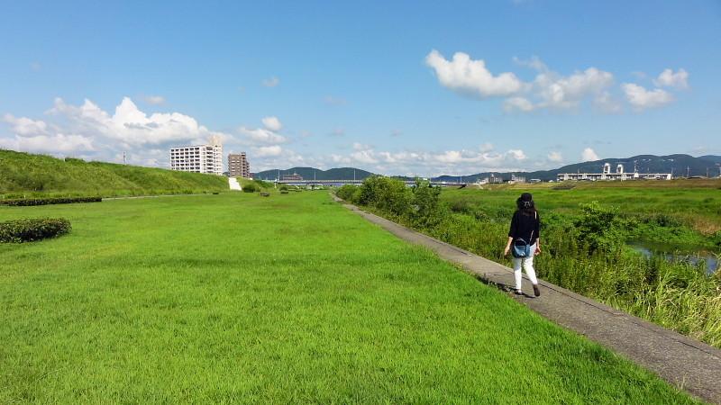 f:id:pokefuku2:20140830093656j:image