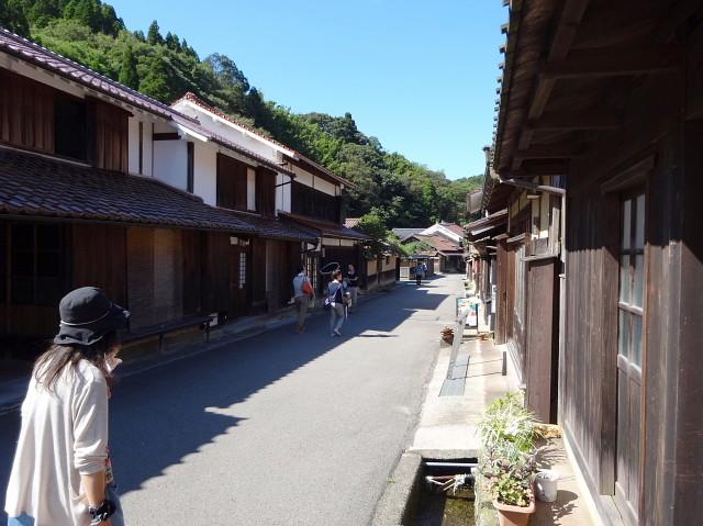 f:id:pokefuku2:20140913141916j:image