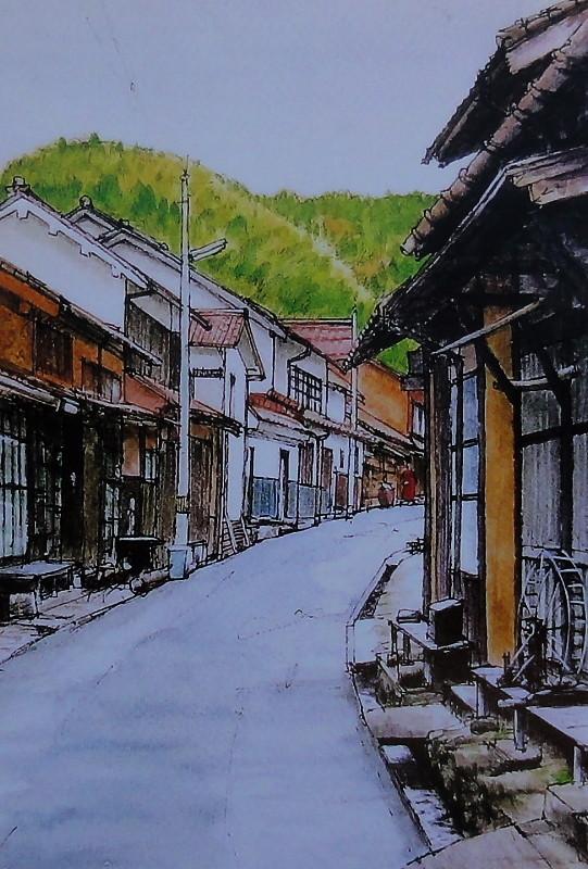 f:id:pokefuku2:20140914064113j:image