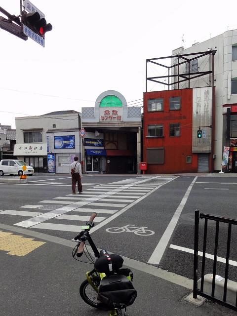 f:id:pokefuku2:20150503071137j:image