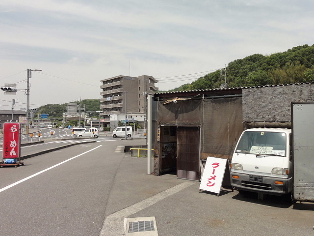 f:id:pokefuku2:20150517121600j:image