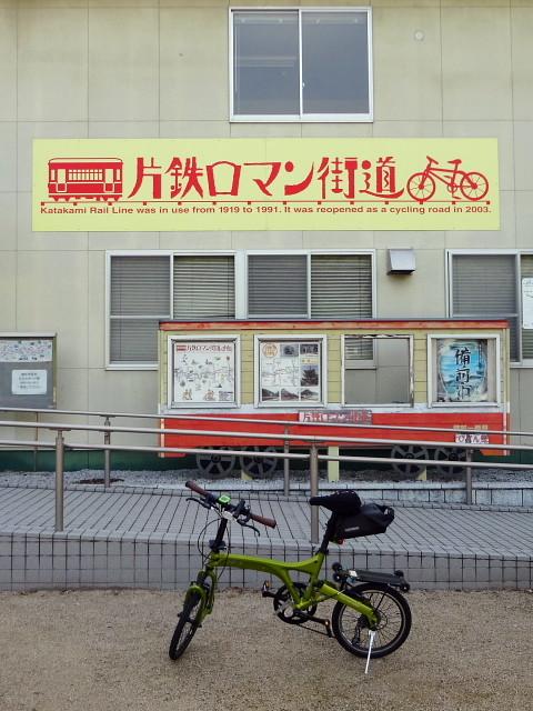 f:id:pokefuku2:20150524073750j:image