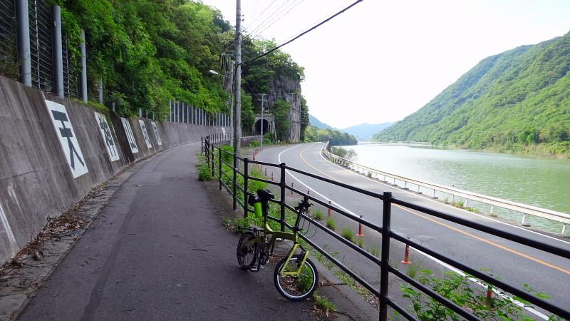 f:id:pokefuku2:20150524082611j:image