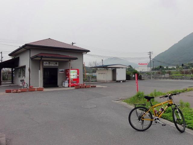 f:id:pokefuku2:20150704063331j:image