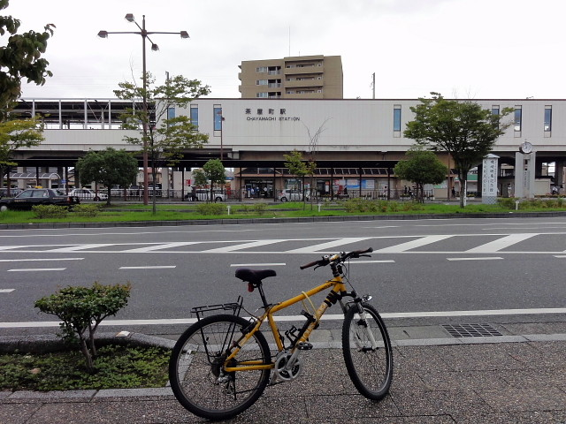 f:id:pokefuku2:20150908075754j:image