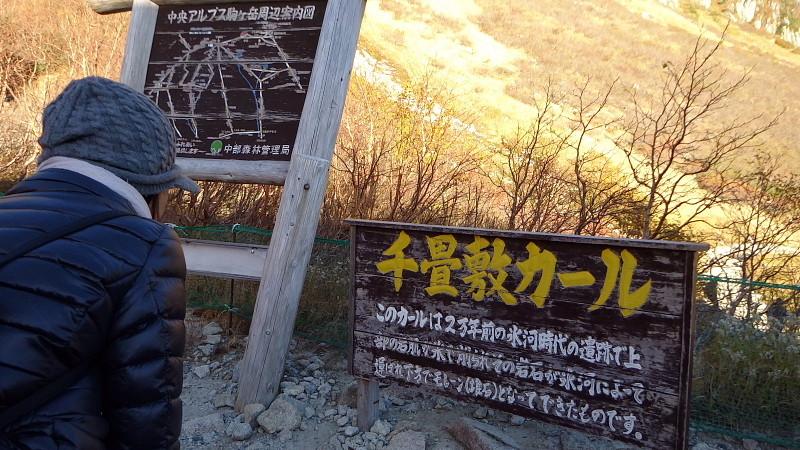f:id:pokefuku2:20151004064456j:image