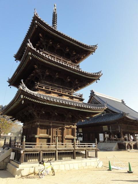 f:id:pokefuku2:20151025081219j:image