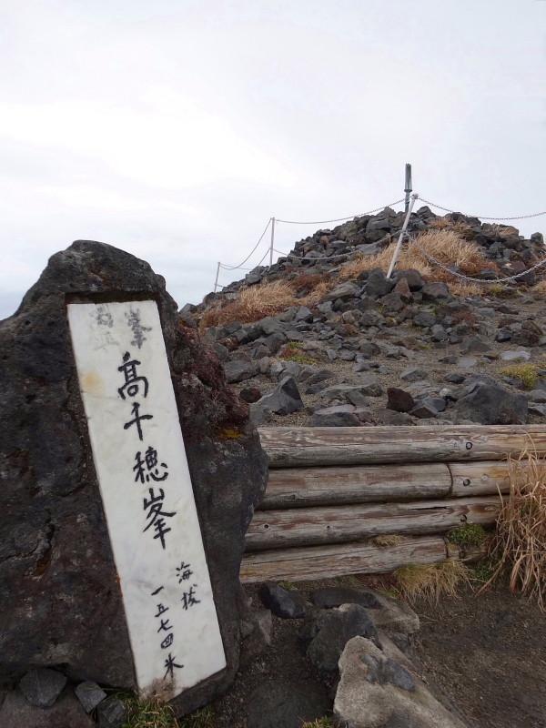 f:id:pokefuku2:20151122112234j:image