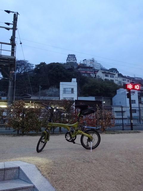 f:id:pokefuku2:20160304181041j:image