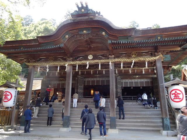 f:id:pokefuku2:20160312132431j:image