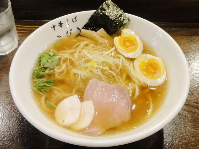 f:id:pokefuku2:20160723130128j:image