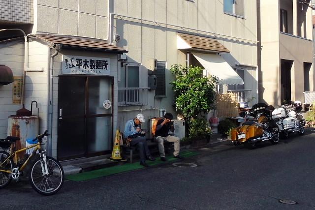 f:id:pokefuku2:20170819065859j:image