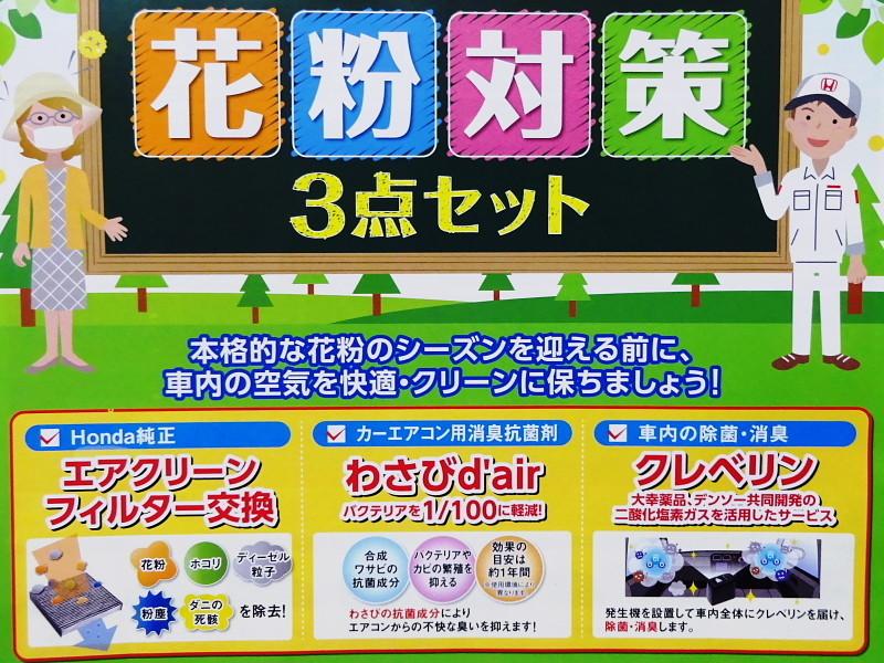 f:id:pokefuku2:20200203155454j:plain
