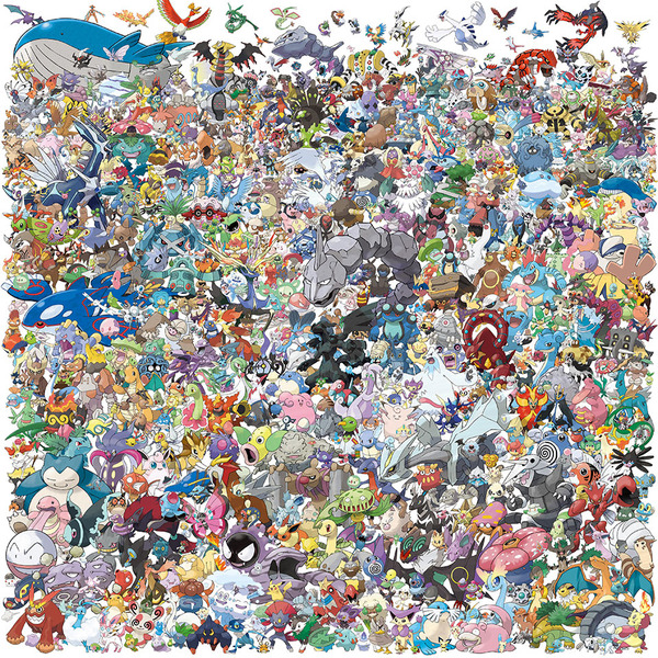 f:id:pokehaiflash56:20161211134845j:plain