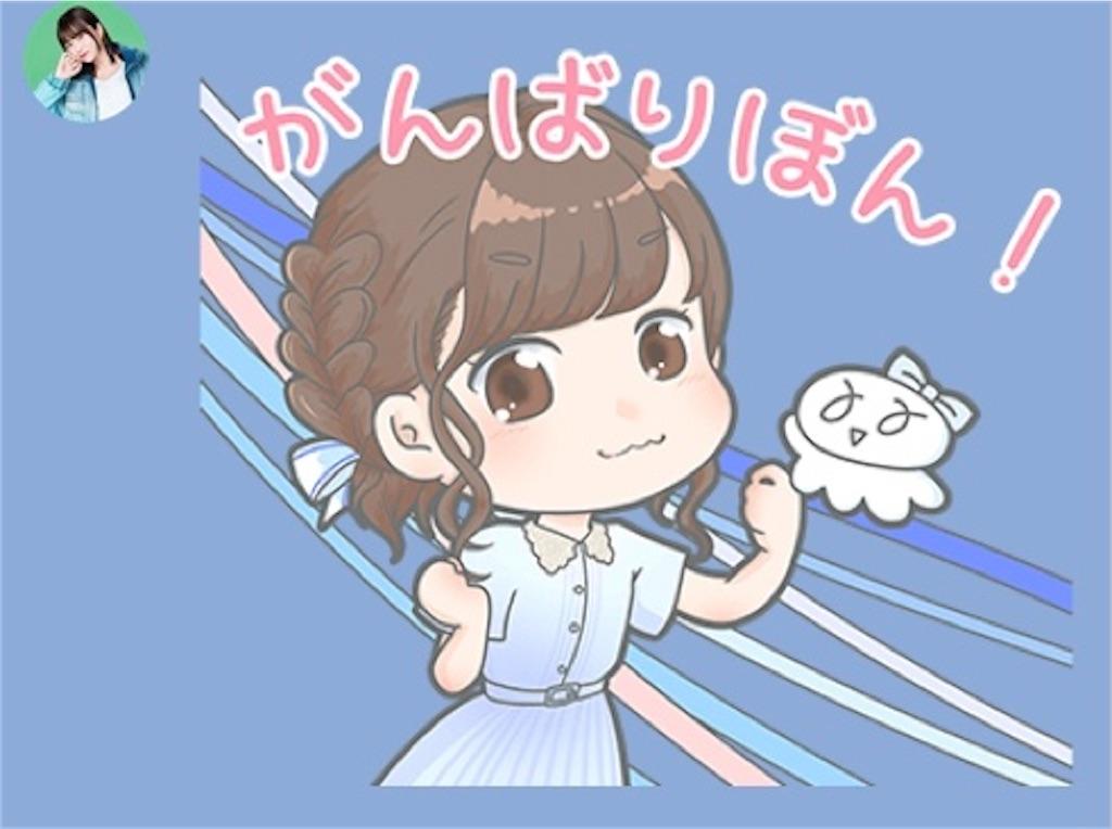 f:id:pokemogu01:20210605180619j:image