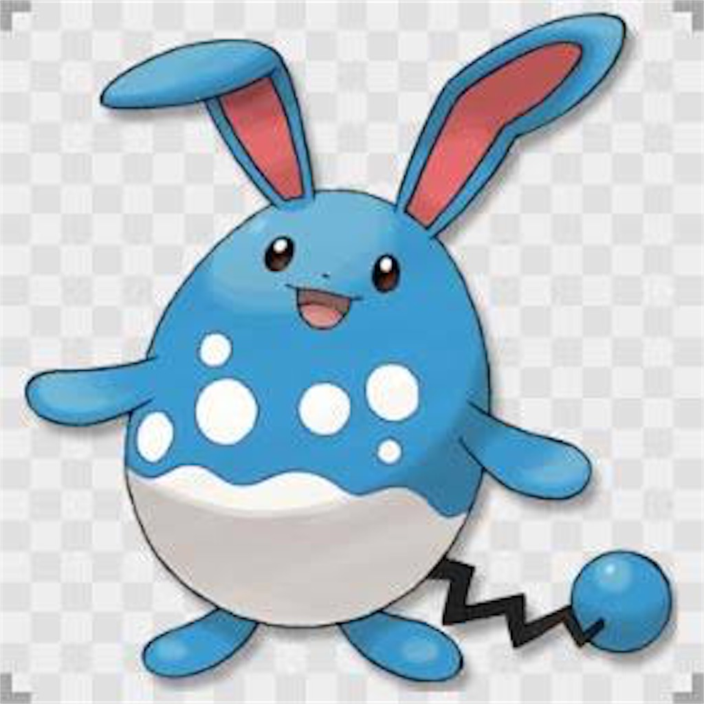 f:id:pokemon-bana-idiot:20170409003230j:image