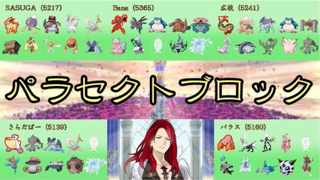 f:id:pokemon-bana-idiot:20171009231251j:image