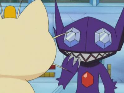 f:id:pokemon-bana-idiot:20180402020247p:plain
