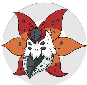 f:id:pokemon-bana-idiot:20180609225819p:plain
