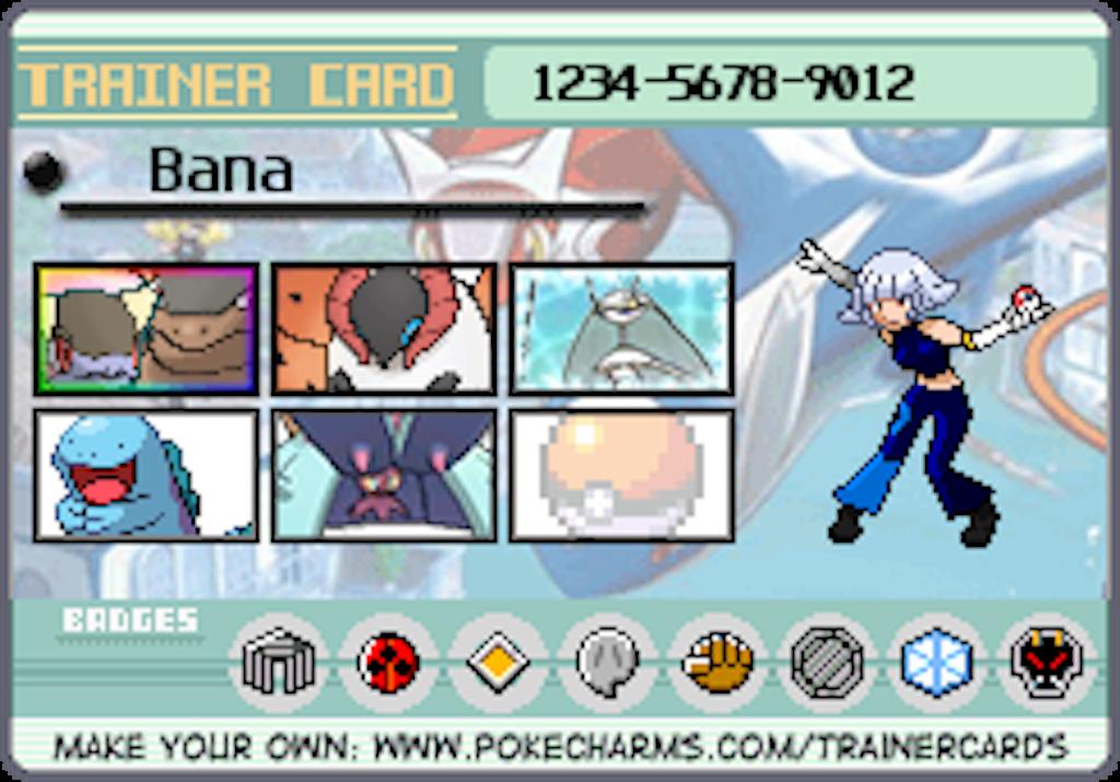 f:id:pokemon-bana-idiot:20190317021002p:image