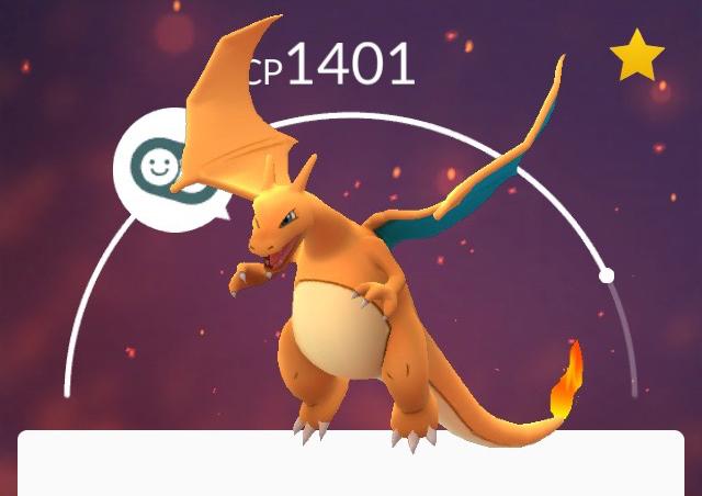 f:id:pokemon-gogo:20160919104638j:plain