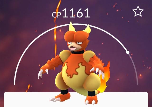 f:id:pokemon-gogo:20160919105642j:plain