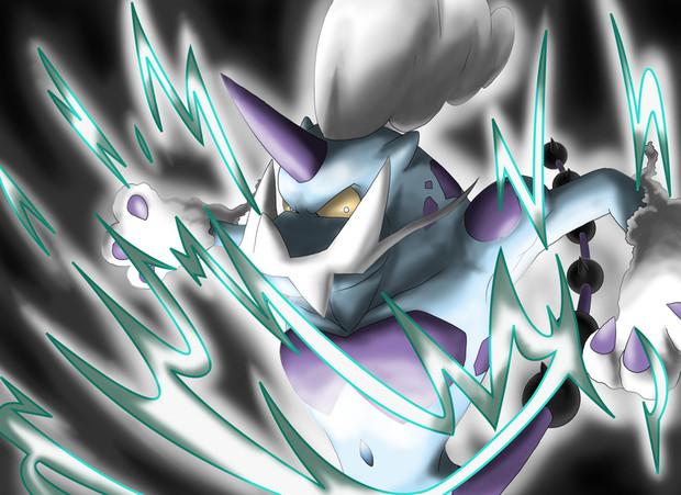 f:id:pokemon096:20180327174232j:plain
