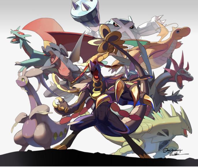 f:id:pokemon096:20180327224913p:plain
