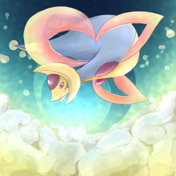 f:id:pokemon096:20180414180353j:plain