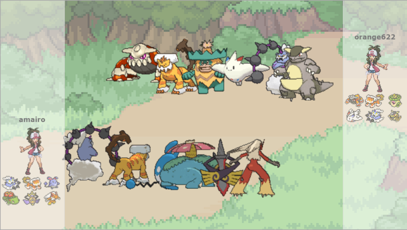 f:id:pokemonWCS:20150603144943p:image