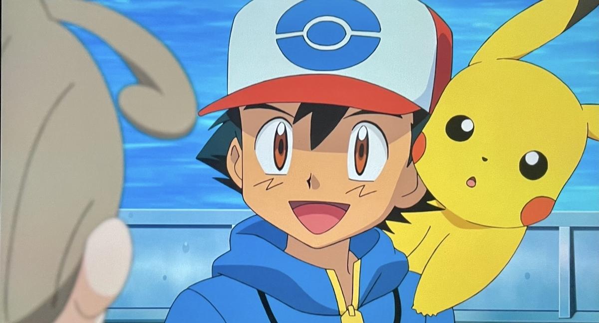 f:id:pokemon_anime:20210129213818j:plain
