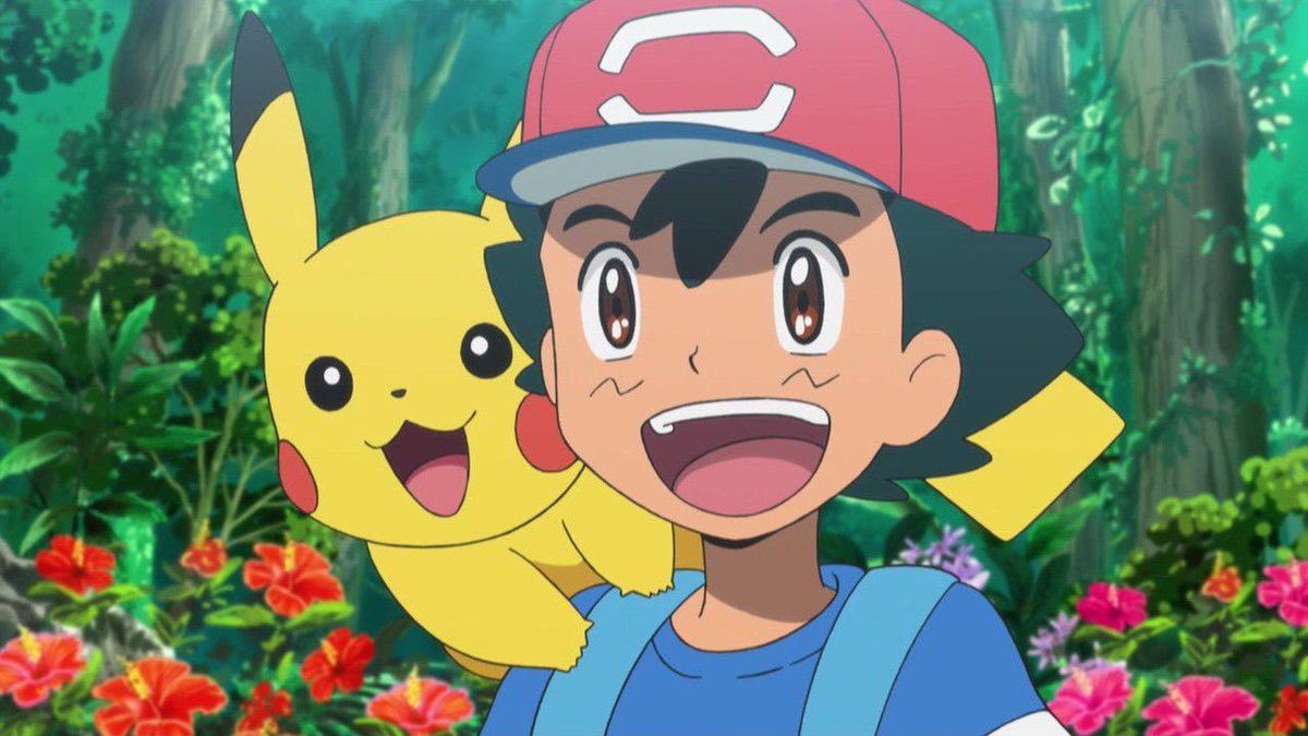 f:id:pokemon_anime:20210129231730j:plain