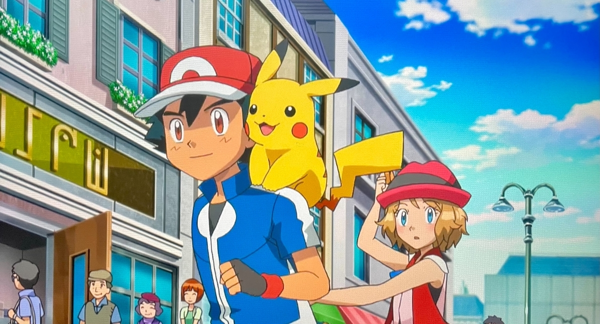f:id:pokemon_anime:20210312190014j:plain