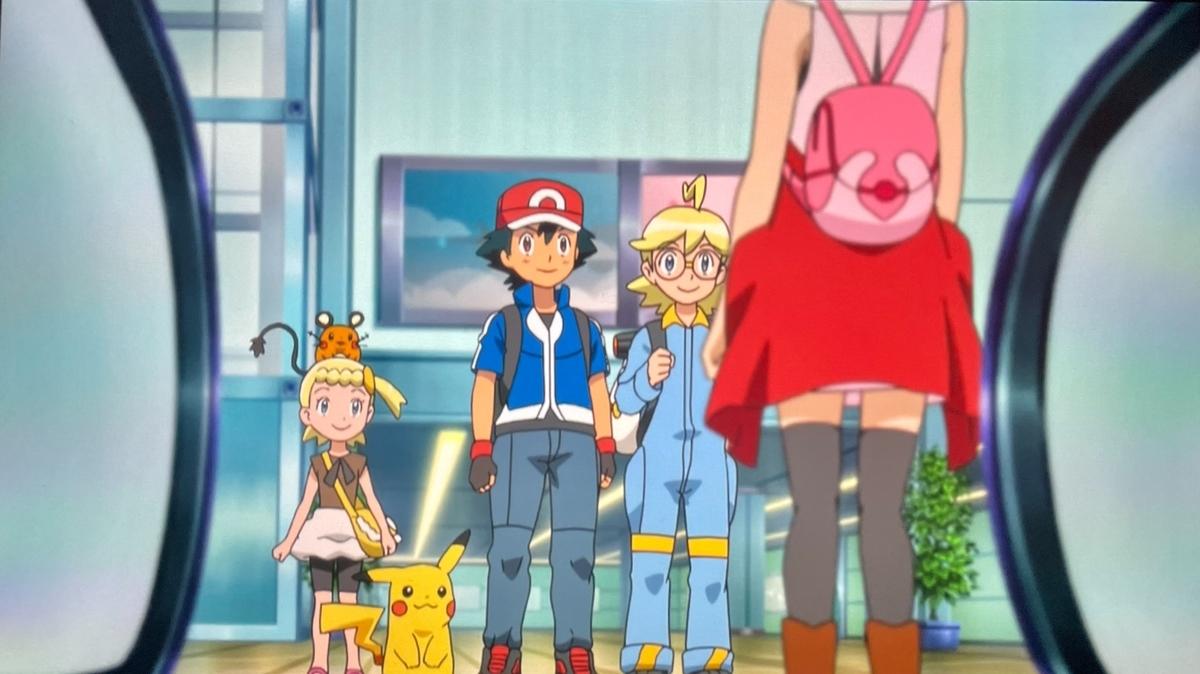 f:id:pokemon_anime:20210312190104j:plain