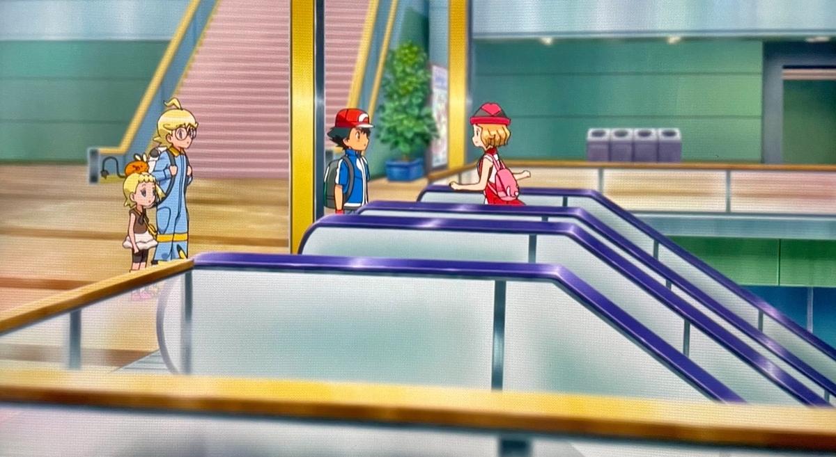 f:id:pokemon_anime:20210312190349j:plain