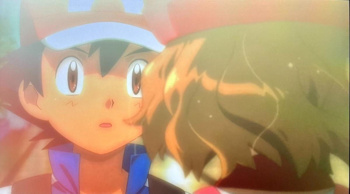 f:id:pokemon_anime:20210312190446j:plain