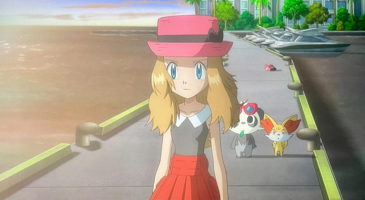f:id:pokemon_anime:20210312214556j:plain
