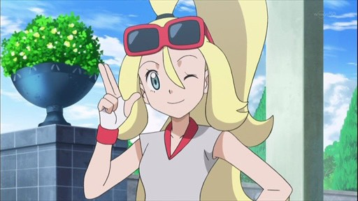 f:id:pokemon_anime:20210314181308j:plain