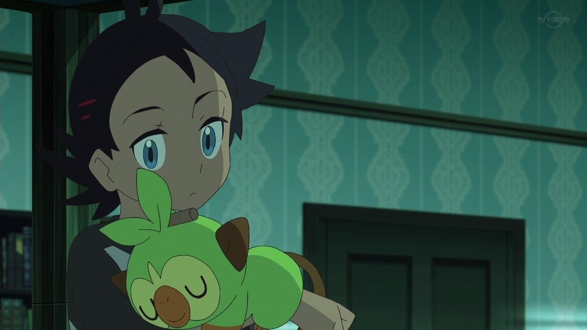 f:id:pokemon_anime:20210315165627j:plain