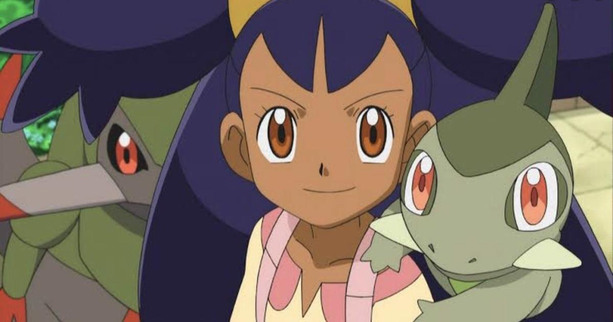 f:id:pokemon_anime:20210407214358j:plain