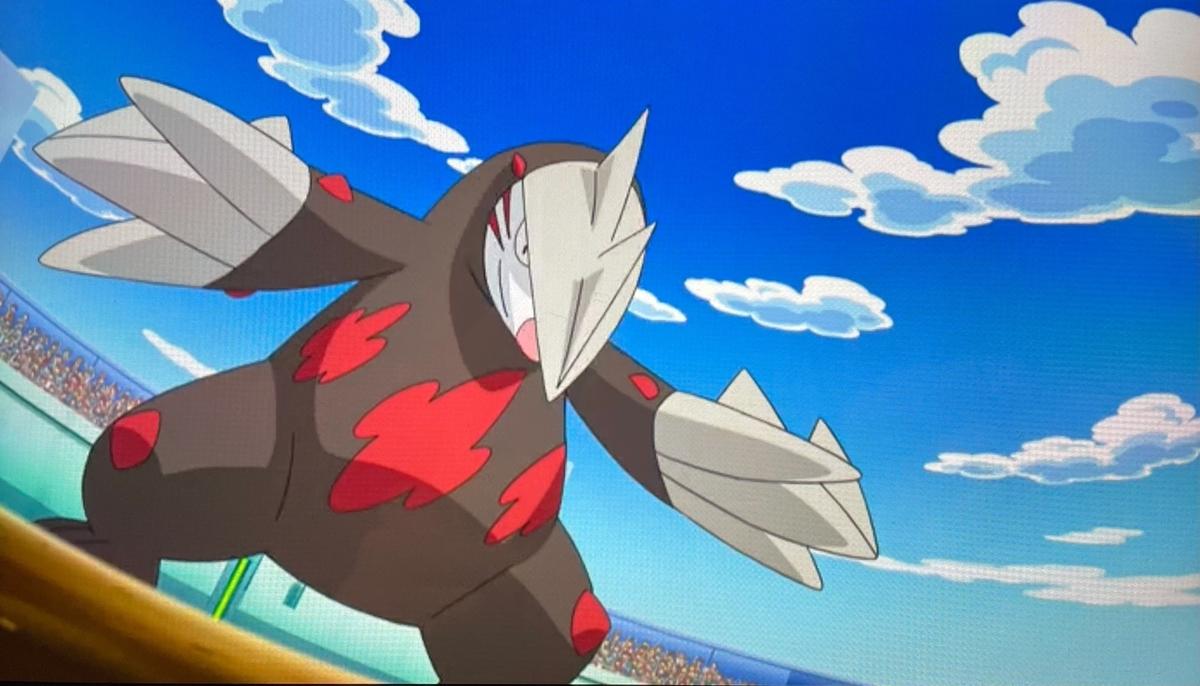 f:id:pokemon_anime:20210407214447j:plain