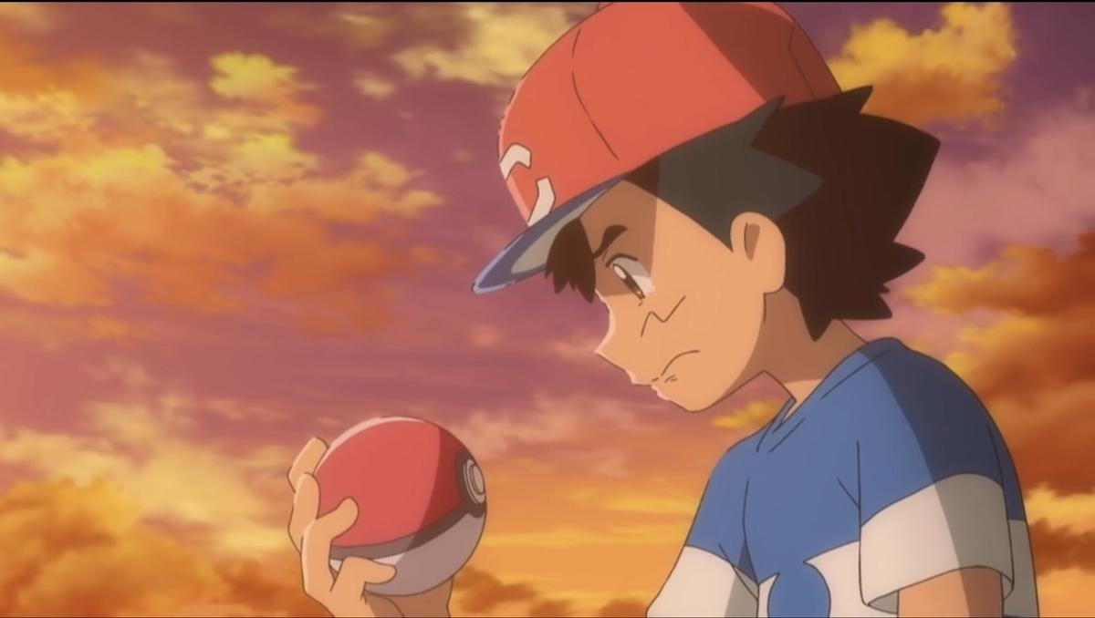 f:id:pokemon_anime:20210430221339j:plain