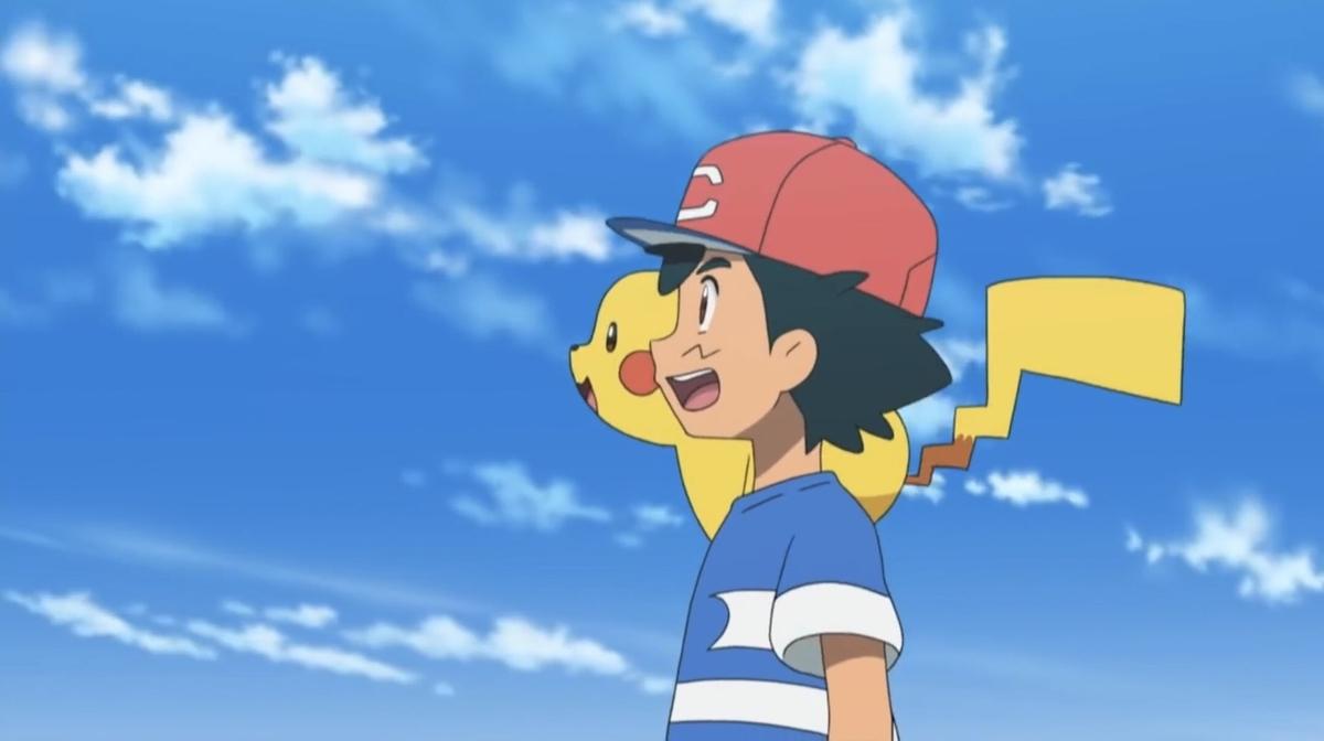 f:id:pokemon_anime:20210430221547j:plain