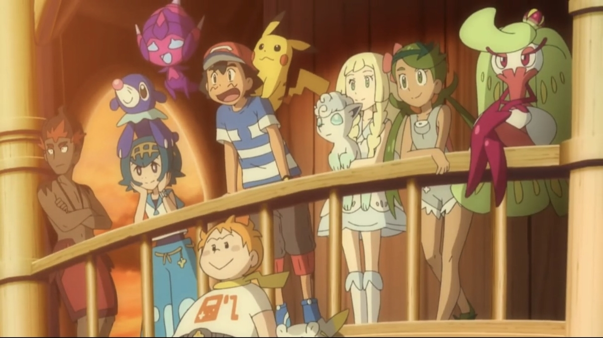 f:id:pokemon_anime:20210430221826j:plain