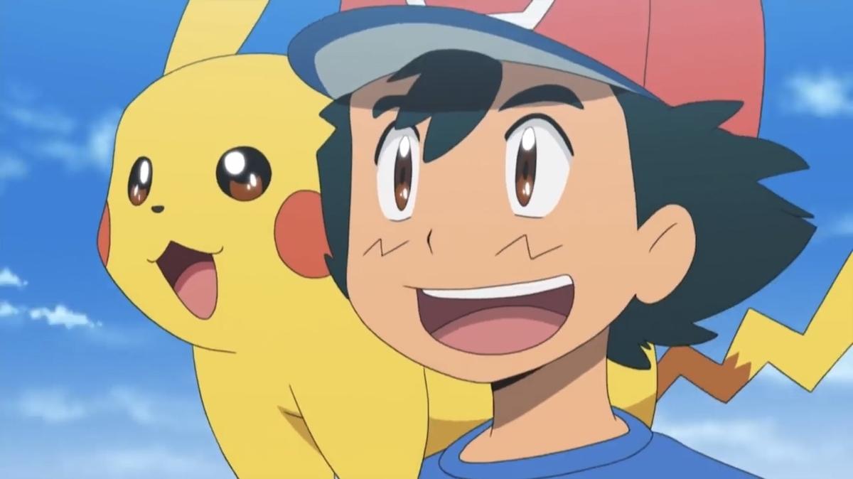 f:id:pokemon_anime:20210430221955j:plain