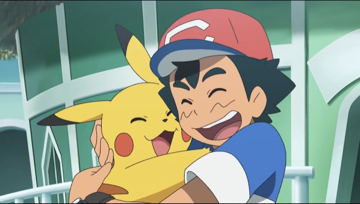 f:id:pokemon_anime:20210430222735j:plain