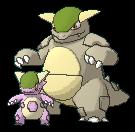 f:id:pokemon_ro:20150915040421p:plain