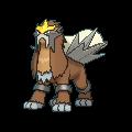 f:id:pokemon_ro:20150915044905p:plain